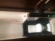 1 комнатная квартира,5квартал Капотни, д.9, Купить квартиру в Москве по недорогой цене, ID объекта - 317825619 - Фото 14