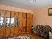 Продается 3-комнатная квартира, Бессон. р-н, с. Сосновка, ул. Лесная, Купить квартиру Сосновка, Бессоновский район по недорогой цене, ID объекта - 321556775 - Фото 11