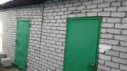 Продам жилой дом 48 кв.м. с участком в п. Боровский - Фото 5
