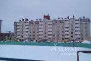 Продажа квартиры, Йошкар-Ола, Ул. Васильева - Фото 2