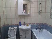 Продам квартиру в новом кирпичном доме, Купить квартиру в Нижнем Новгороде по недорогой цене, ID объекта - 322311921 - Фото 2