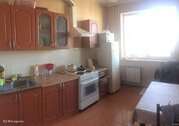 Квартира 1-комнатная Саратов, Заводской р-н, ул Барнаульская - Фото 4