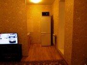 3 400 000 Руб., 1-комн. квартира в Селятино д. 55., Купить квартиру в Селятино по недорогой цене, ID объекта - 314390563 - Фото 2