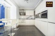 Продается 3к.кв, Капитанская, Купить квартиру в Санкт-Петербурге по недорогой цене, ID объекта - 327246419 - Фото 15