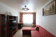 Сдам квартиру на длительный срок, Аренда квартир в Нягани, ID объекта - 333294252 - Фото 3