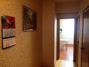 3 х комнатная квартира, ул. Маршала Савицкого 28, Купить квартиру в Москве по недорогой цене, ID объекта - 319563417 - Фото 1