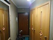 Продам 3-к квартиру с ремонтом в Ступино, Чайковского 27. - Фото 2