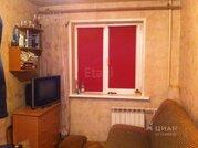 Купить квартиру ул. Курчатова, д.9а