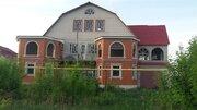 Продается дом по адресу: село Болховское, улица Спортивная общей .
