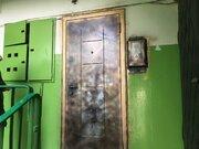 2 к кв поселок санатория Подмосковье - Фото 4