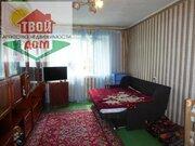 Продам 2-к квартиру в Обнинске по ул.Энгельса,6, 52 кв.м.