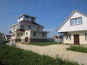 Продается дом (коттедж) по адресу с. Косыревка, ул. Ленина - Фото 1
