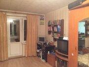 Продам квартиру, Продажа квартир в Твери, ID объекта - 316941345 - Фото 6