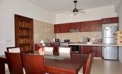 Трехкомнатный апартамент с потрясающим видом на море в районе Пафоса - Фото 5