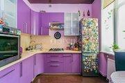 Продажа квартир Озерковская наб., д.38-40