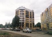 Продажа квартиры, Вологда, Ул. Гагарина