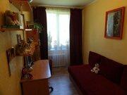 Продажа квартиры, Купить квартиру Рига, Латвия по недорогой цене, ID объекта - 313137033 - Фото 4