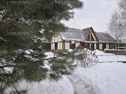 Продажа дома, Юрьевка, Вороновское с. п. - Фото 4