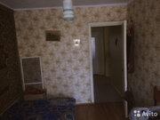 Продажа квартиры, Калуга, Ул. Никитина, Купить квартиру в Калуге по недорогой цене, ID объекта - 322439542 - Фото 2