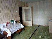 Продается 1-комнатная квартира на ул. Соколова-Соколенка, д.3 - Фото 3