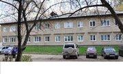 Квартира, п. Прибрежный, д.14, Продажа квартир в Ярославле, ID объекта - 327308127 - Фото 1
