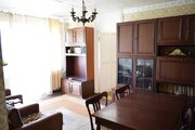 2 880 000 Руб., Продам двухкомнатную квартиру, ул. Калараша, 23, Продажа квартир в Хабаровске, ID объекта - 330973027 - Фото 7