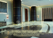 Однокомнатная Квартира Москва, набережная Пресненская , д.6, ЦАО - . - Фото 2