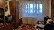 2-х ком. квартира г. Щелково Пролетарский пр-т, д. 17 - Фото 3