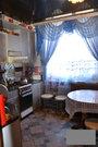 Квартира 3 ком с ремонтом в кирпичном доме в центре города, Купить квартиру в Рошале по недорогой цене, ID объекта - 318532564 - Фото 11