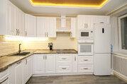 Владимир, Гвардейская ул, д.17, 2-комнатная квартира на продажу - Фото 2