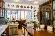 Продажа квартиры, Новосибирск, м. Речной вокзал, Ул. Балтийская - Фото 2