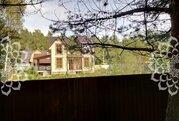 Продам дом, Носовихинское шоссе, 60 км от МКАД - Фото 1