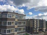 Продажа квартиры, Балашиха, Балашиха г. о, Ул. Школьная - Фото 5