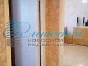 Продажа квартиры, Новосибирск, Красный пр-кт., Купить квартиру в Новосибирске по недорогой цене, ID объекта - 321473653 - Фото 10