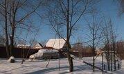 Земельный участок 9 соток ИЖС в с.Красное Сущево(Владимир) - Фото 4