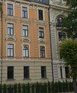 Продажа квартиры, elizabetes iela, Купить квартиру Рига, Латвия по недорогой цене, ID объекта - 311867325 - Фото 3