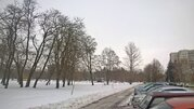 Однокомнатная 58 кв.м. рядом с Центральным парком, ЖК Гранд Парк - Фото 5