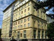 Продажа квартиры, м. Алексеевская, Рижский пр. - Фото 3