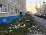 3 к, Балтийская, 44, Купить квартиру в Барнауле по недорогой цене, ID объекта - 322865039 - Фото 17