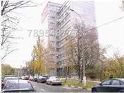 Продажа офисов ул. Подъемная