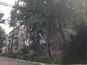 1 к.кв. г.Подольск, ул.Кирова, д.47а - Фото 5