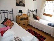Продажа дома, Хавеа, Аликанте, Продажа домов и коттеджей Хавеа, Испания, ID объекта - 501713337 - Фото 5
