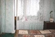 3-хкомнатная квартира п.Киевский, Купить квартиру в Киевском по недорогой цене, ID объекта - 317865869 - Фото 2