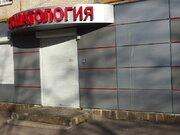 Продажа офиса, Ростов-на-Дону, Ул. Добровольского - Фото 3