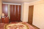Продажа квартиры, Брянск, Ул. Тельмана - Фото 4