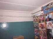 Комната, Чебоксары, Тракторостроителей, 5, Купить комнату в квартире Чебоксар недорого, ID объекта - 700759618 - Фото 6