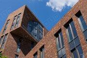 Продается квартира г.Москва, Бурденко, Купить квартиру в Москве по недорогой цене, ID объекта - 320733926 - Фото 6