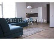 Продажа квартиры, Купить квартиру Юрмала, Латвия по недорогой цене, ID объекта - 313141829 - Фото 2