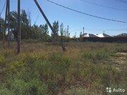 Купить земельный участок в Астрахани