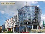 Продажа квартиры, Купить квартиру Рига, Латвия по недорогой цене, ID объекта - 313149958 - Фото 1